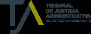 Tribunal de Justicia Administrativa del Estado de Guanajuato