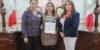 Conmemora TCA Guanajuato Día Internacional De La Mujer
